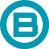 Binarium – Tra...