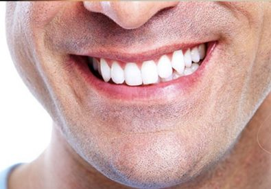 Grupo Odontológico C...