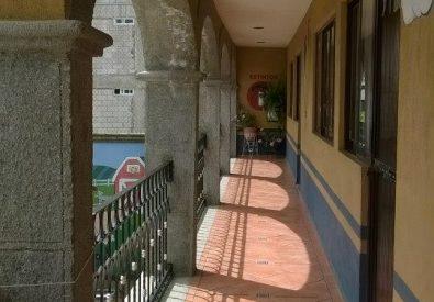 Instituto Nuevo Méxi...