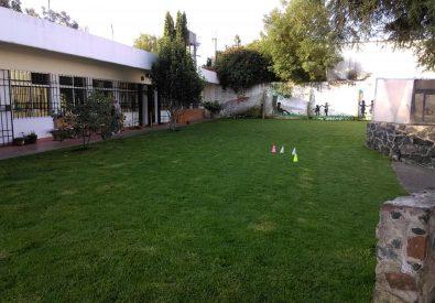 Colegio Montessori d...