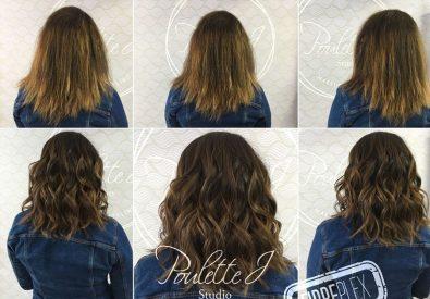 Poulette J Studio